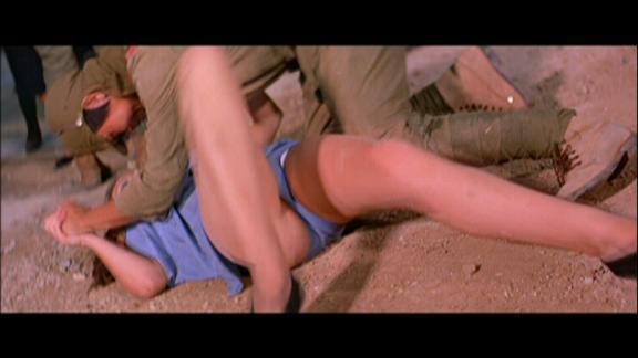 film adolescenziali sessuali baboo